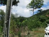 LOT 120 Summit Trails Dr - Photo 12