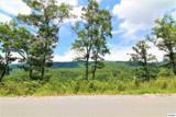 Lot 176 Smoky Bluff Trail - Photo 1