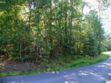 Lot# 2 Valley Woods Drive - Photo 1