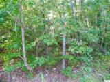Lot# 2 Valley Woods Drive - Photo 2