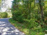 Lot# 2 Valley Woods Drive - Photo 3