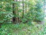 Lot# 2 Valley Woods Drive - Photo 7
