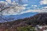 1311 Ski View Dr - Photo 3