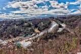 1311 Ski View Dr - Photo 4