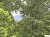 3320 Bear Mountain Lane - Photo 17