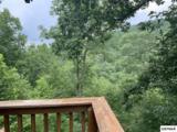 3320 Bear Mountain Lane - Photo 18