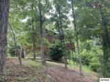 3320 Bear Mountain Lane - Photo 19