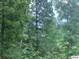 3320 Bear Mountain Lane - Photo 20