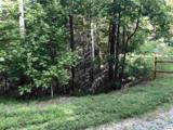 Lot 8 Pinetree Way - Photo 1