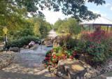 2044 Hickory Ridge Way - Photo 4