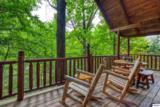 2134 Red Bud Rd - Photo 15