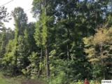 1500 Black Oak Dr - Photo 1