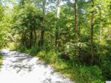 Lot# 31 Brooke Hollow Lane - Photo 1