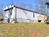 1294 Friends Station Rd - Photo 11