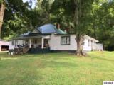 2709 Waldens Creek Rd - Photo 1