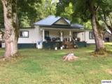 2709 Waldens Creek Rd - Photo 32