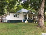 2709 Waldens Creek Rd - Photo 33