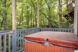 2809 Forrest Way - Photo 22