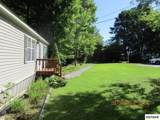 1531 Garrett Ln - Photo 6