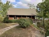 4079 Ridgeback Ln - Photo 27