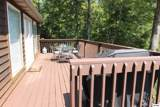 1727 Brent Hills Blvd - Photo 30