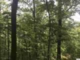 2410 Spence Mountain Loop - Photo 10