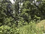 2410 Spence Mountain Loop - Photo 11
