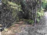 2410 Spence Mountain Loop - Photo 18