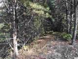 2410 Spence Mountain Loop - Photo 19