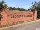 LOT 60 Leconte Landing Lane - Photo 5