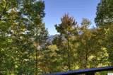 1571 Zermatt Drive - Photo 35