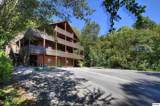 414 Hideaway Ridge Circle - Photo 35