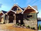848 Chalet Village Blvd - Photo 10
