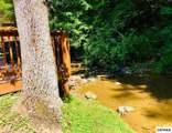 323 Caney Creek Road - Photo 10
