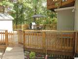 2243 Spence Mountain Loop - Photo 7