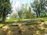 910 Pine Cone Way - Photo 15