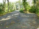 910 Pine Cone Way - Photo 5