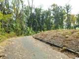 920 Pine Cone Way - Photo 13