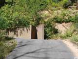 1230 Upper Alpine Way - Photo 23