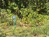 Lot 6-E Stackstone Road - Photo 2