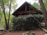 154 Smoky Mountain Way - Photo 24