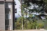 1260 Ski View Drive - Photo 13