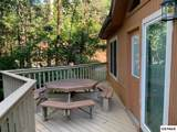 1068 Foothills Dr - Photo 24