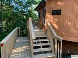 1068 Foothills Dr - Photo 27
