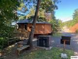 1068 Foothills Dr - Photo 28