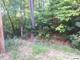 Lot 552A Silver Poplar Ln - Photo 1