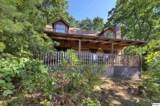 1061 Foothills Drive - Photo 1