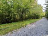 Parcel 017.16 Cougar Way - Photo 1