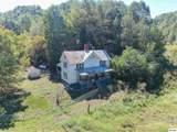 3650 Dixon Farm Road - Photo 10