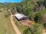 3650 Dixon Farm Road - Photo 6